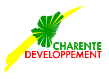 CHARENTE-DEVELOPPEMENT.COM – Design Domain World